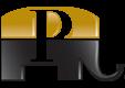 National Pachyderm Logo